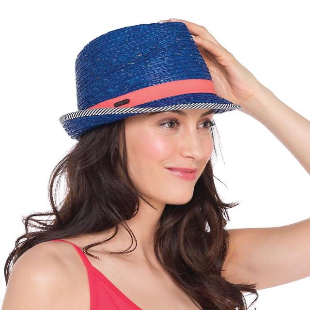 Lole - Women's Nakita Hat