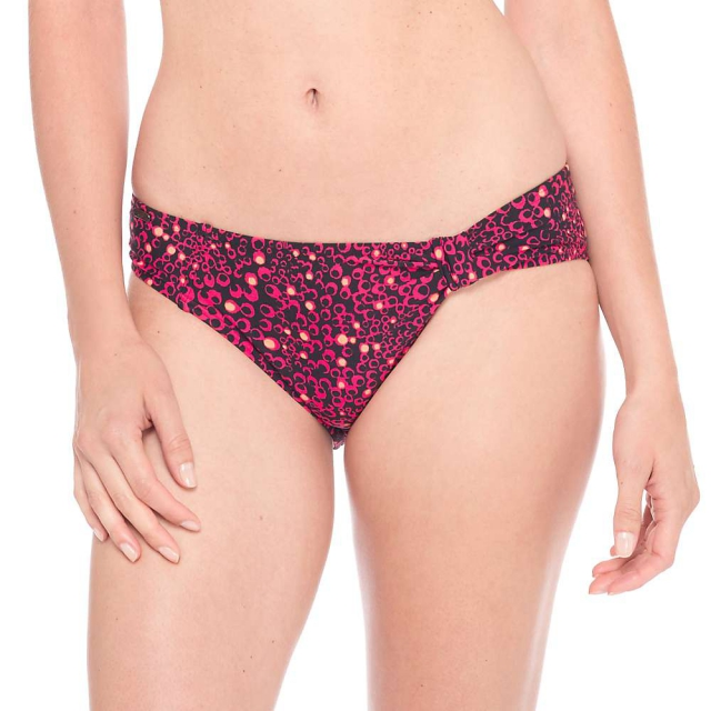 Lole - Women's Chana Bottom