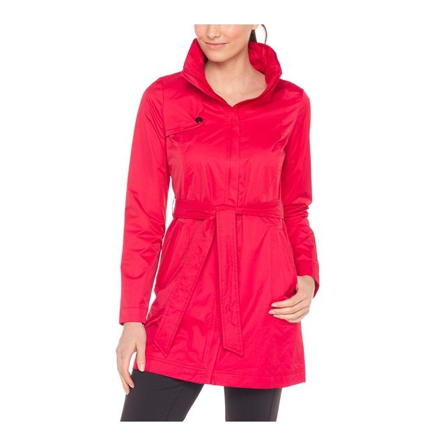 Lole - - Carnaby Jacket