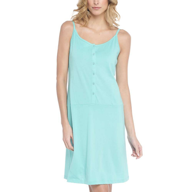Lole - Women's Bliss Dress