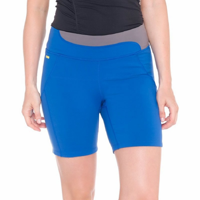 Lole - Women's Lively Shorts