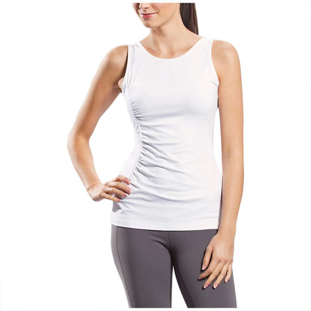 Lole - Women's Twist Tank Top