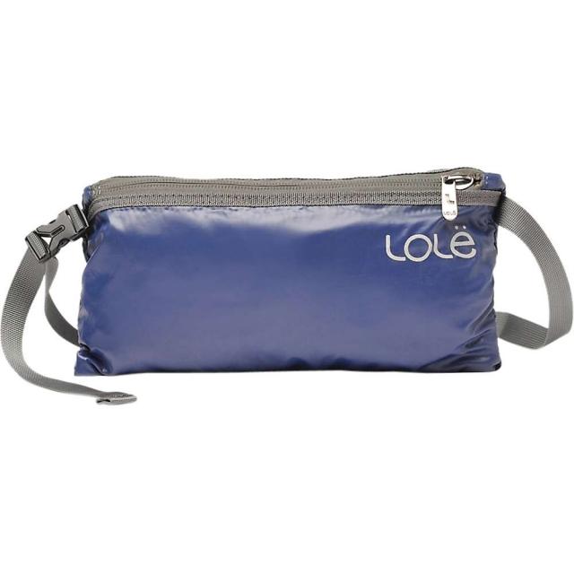 Lole - Abia Backpack