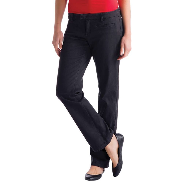 Lole - Women's Trek 3 Pant