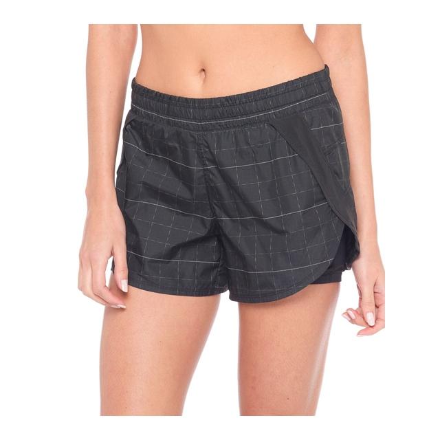 Lole - - Alana Shorts