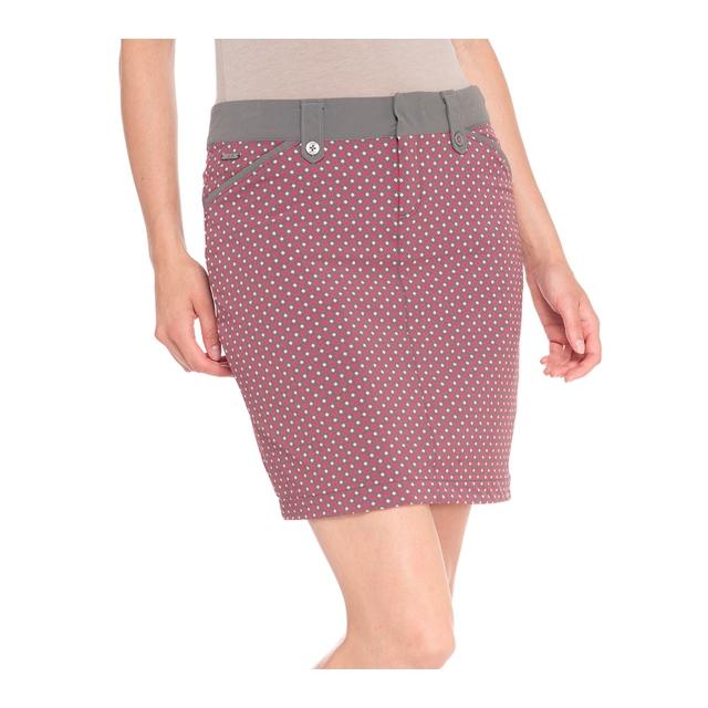 Lole - - Milan Skirt