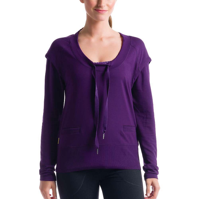 Lole - Women's Malasa Top