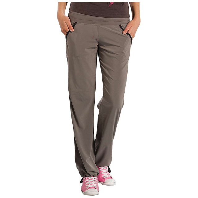 Lole - Women's Refresh Pant