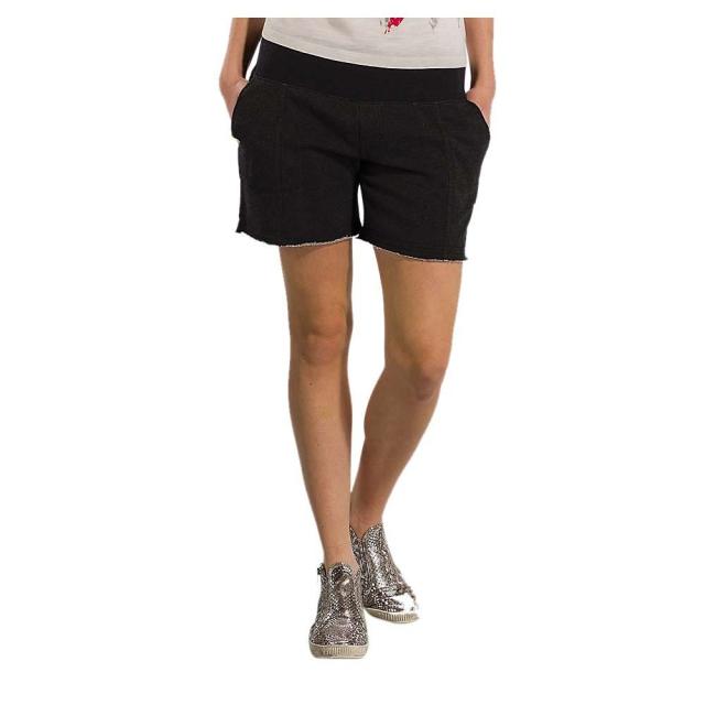 Lole - Women's Britanny Short