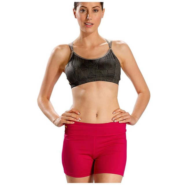 Lole - Women's Balance Short