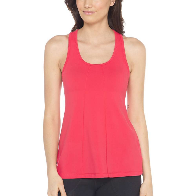 Lole - Women's Fancy Tank Top