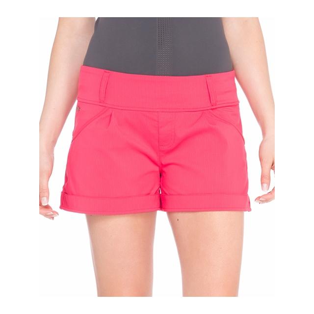Lole - - Harbour 2 Shorts