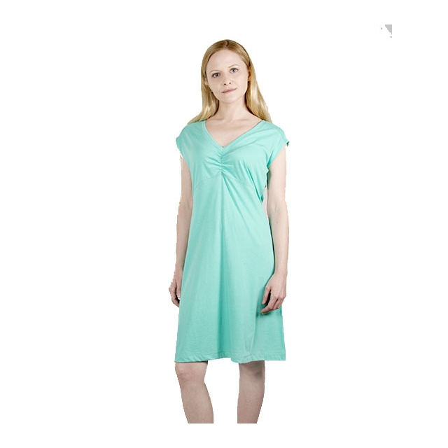 Lole - - Sorenza Dress