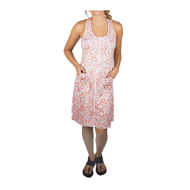 Lole - - Sunrise Dress