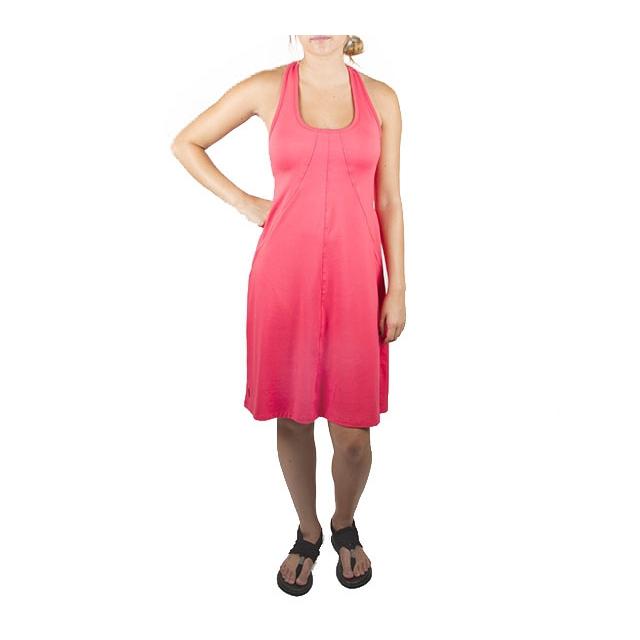 Lole - - Sunseta Dress