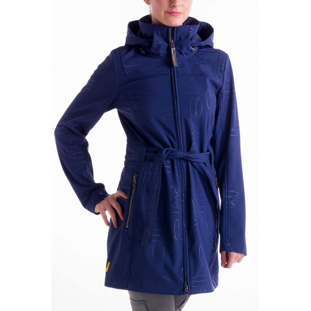 Lole - Women's W Glowing Jacket - LUW0261-B332 XS