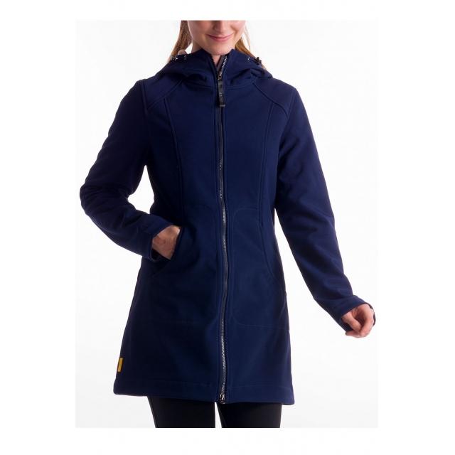 Lole - Women's W Muna Jacket - LUW0262-B222 XS