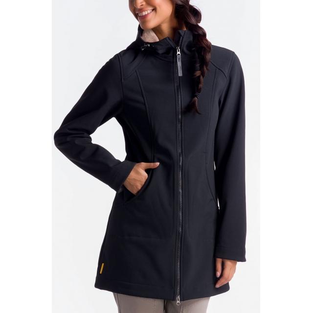 Lole - Women's W Muna Jacket - LUW0262-N101 M