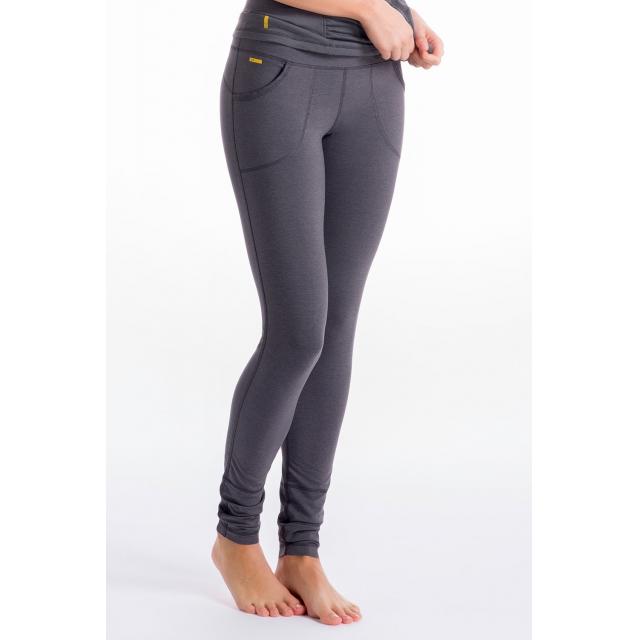 Lole - Women's W Salutation Legging - LSW1182-G288 S