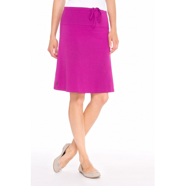 Lole - W Lunner Skirt - LSW1272-P230 XS