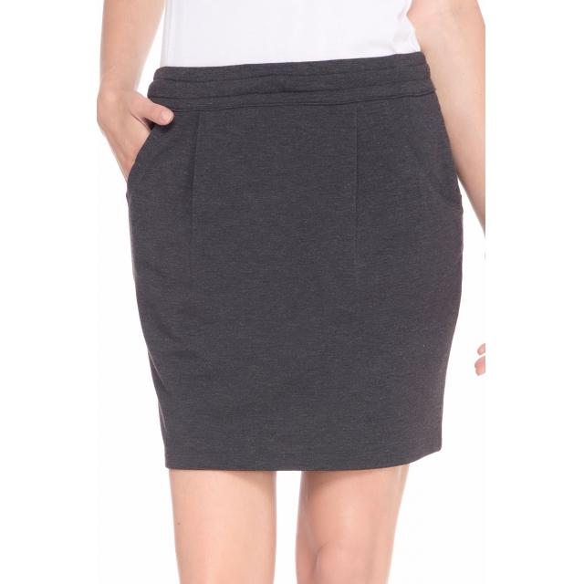 Lole - W Hailey 2 Skirt - LSW1410-N134 XL