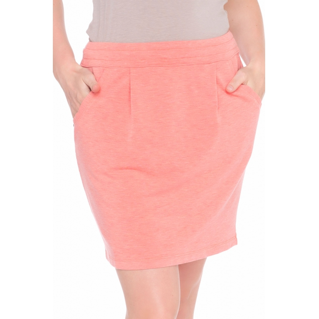 Lole - W Hailey 2 Skirt - LSW1410-O187 XS