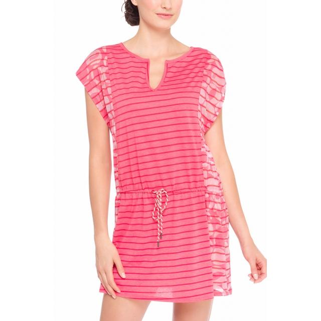 Lole - W Salsa Dress - LSW1225-K266 XL