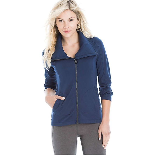 Lole - Women's Essence Cardigan