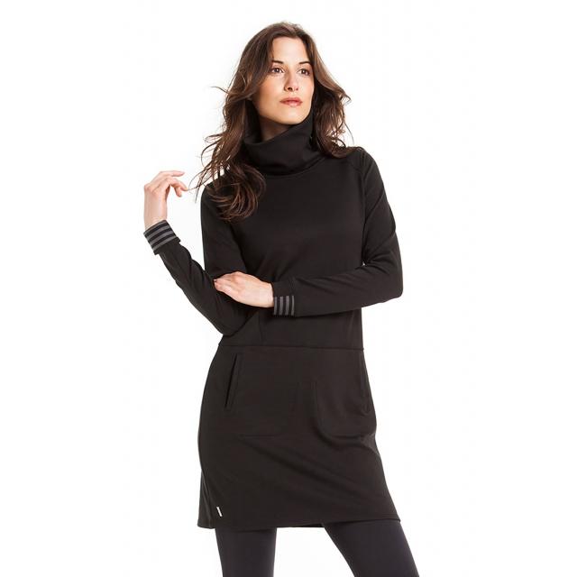 Lole - W Tango Dress - LSW1513-N101 M