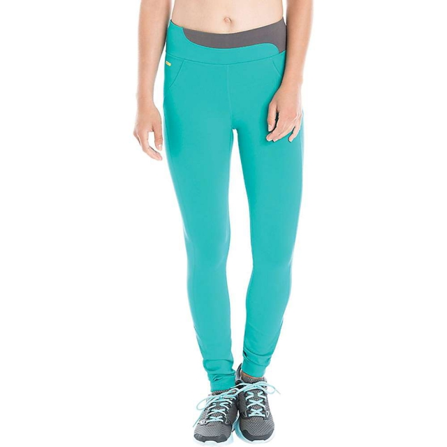 Lole - Women's Lively Leggings