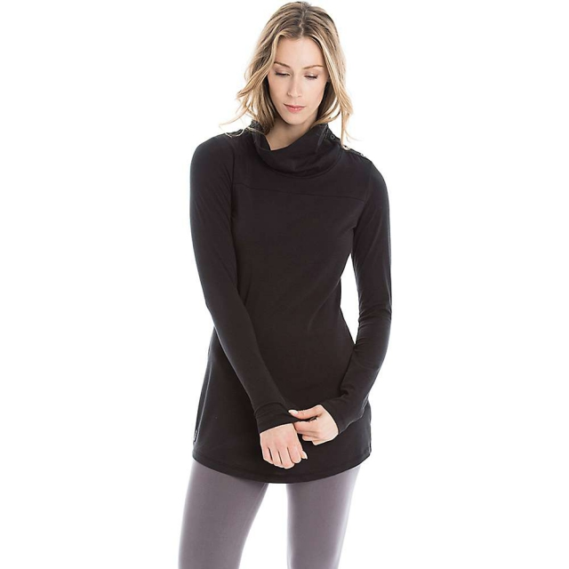 Lole - Women's Principle Tunic