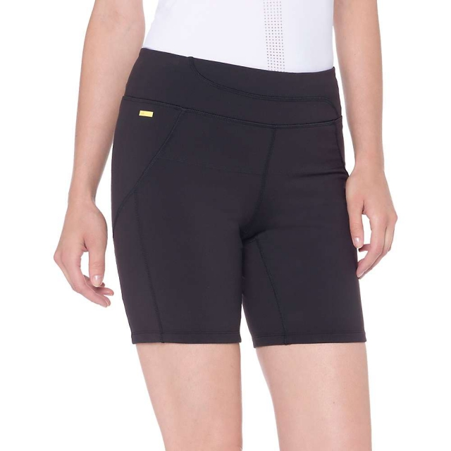 Lole - Women's Lively Short