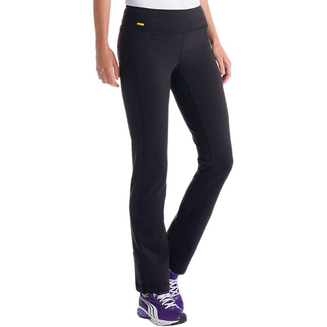 Lole - Women's Lively Straight 35 Inseam Pant