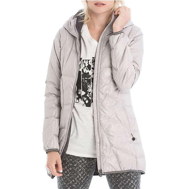 Lole - Women's Gisele Jacket