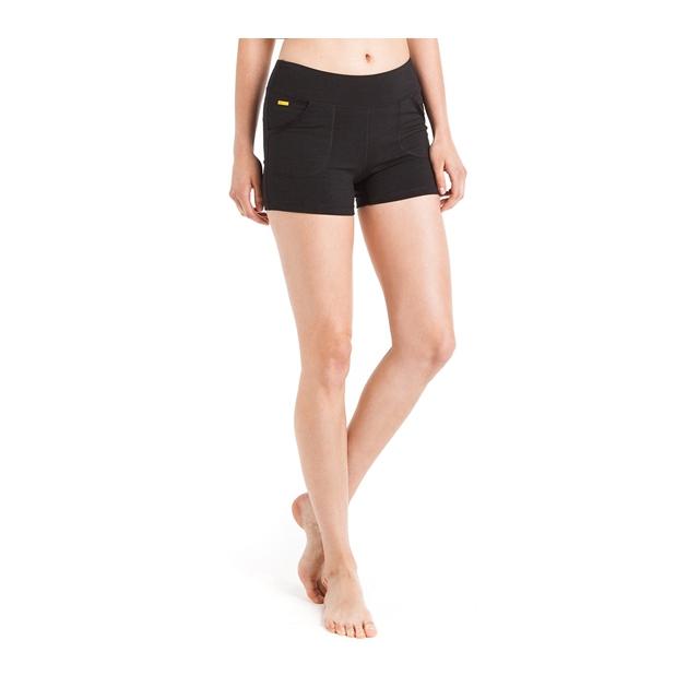 Lole - - Navasana Shorts