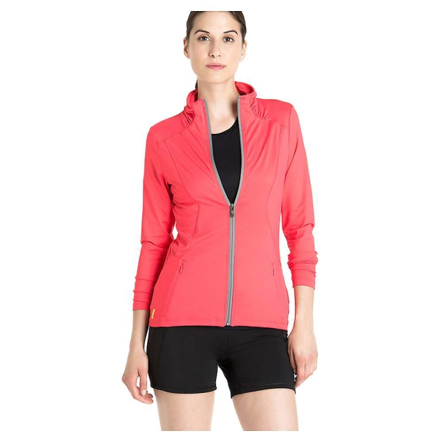 Lole - Women's Essential Cardigan