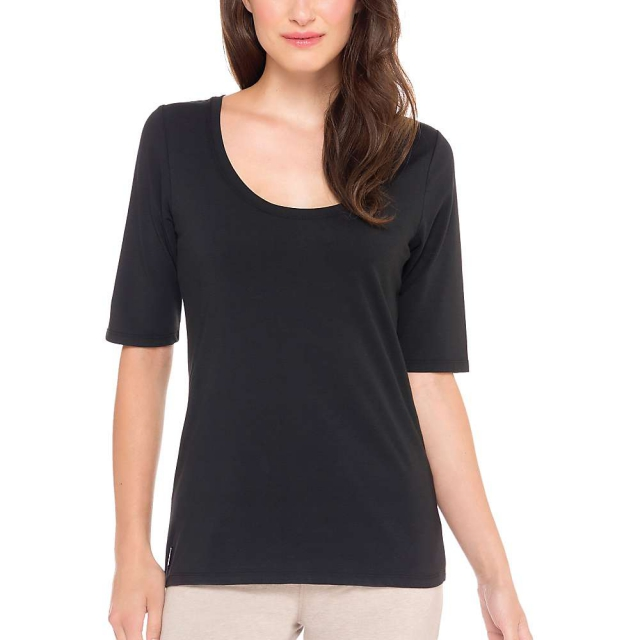 Lole - Women's Ada Top