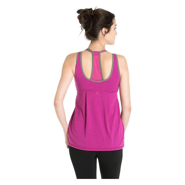 Lole - Women's Ella Tank Top