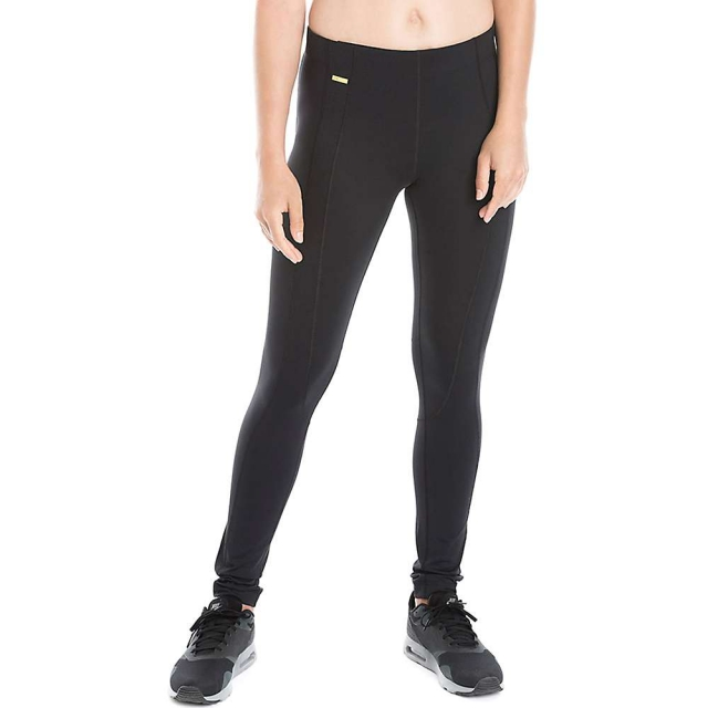Lole - Women's Velocity Legging