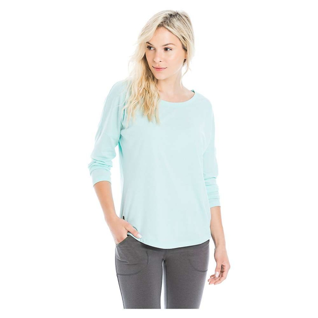 Lole - Women's Mariann Top