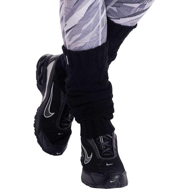 Lole - Women's Cable Leg Warmer