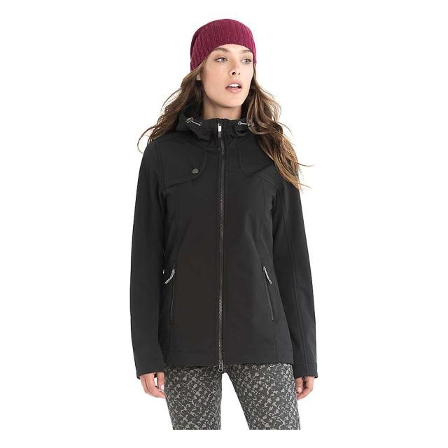 Lole - Women's Stunning Jacket