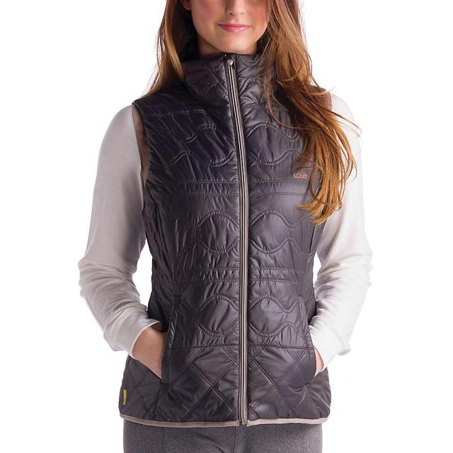 Lole - Women's Icy Vest