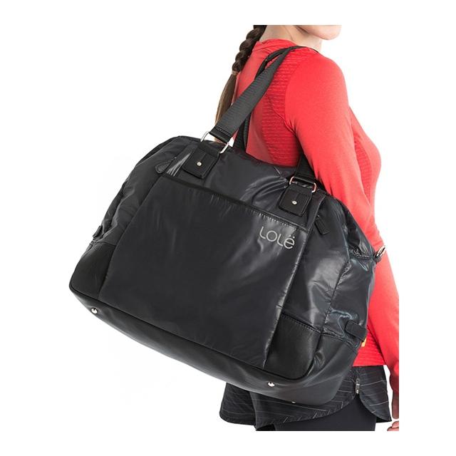 Lole - - Deena Bag