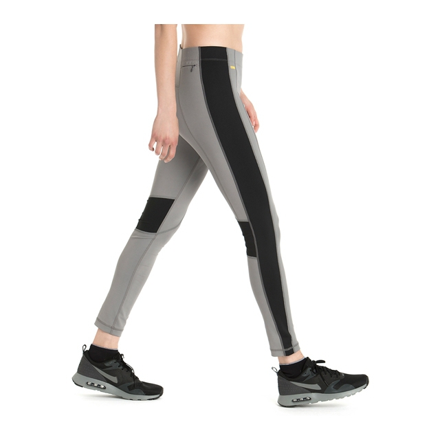 Lole - - Velocity Leggings