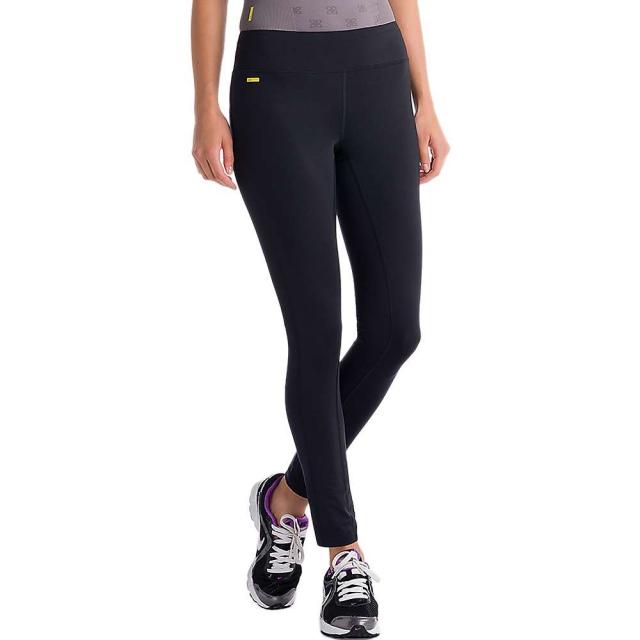 Lole - Women's Glorious Legging