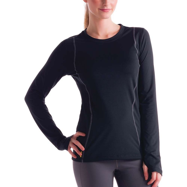 Lole - Women's Engaging Top