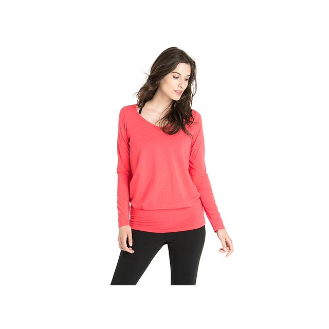 Lole - - Suddhi Top - medium - Campari