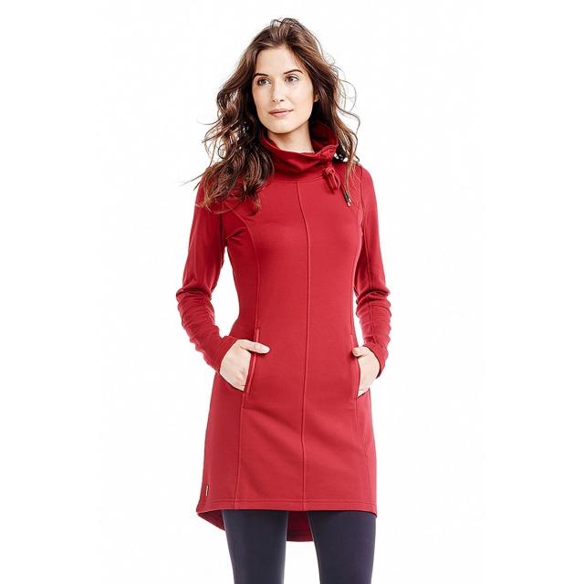 Lole - W Call Me Dress - LSW1527-R265 XS