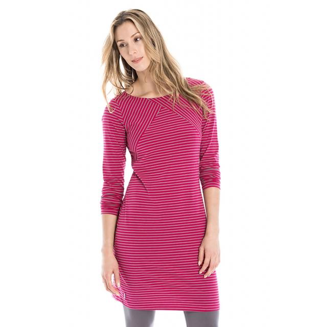 Lole - W Lorella Dress - LSW1525-K290 XL